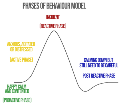 Phases of behaviour Model.png