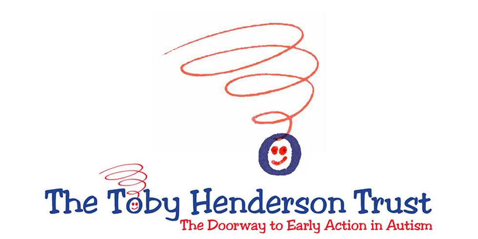 Pathological Demand Avoidance & Your Child