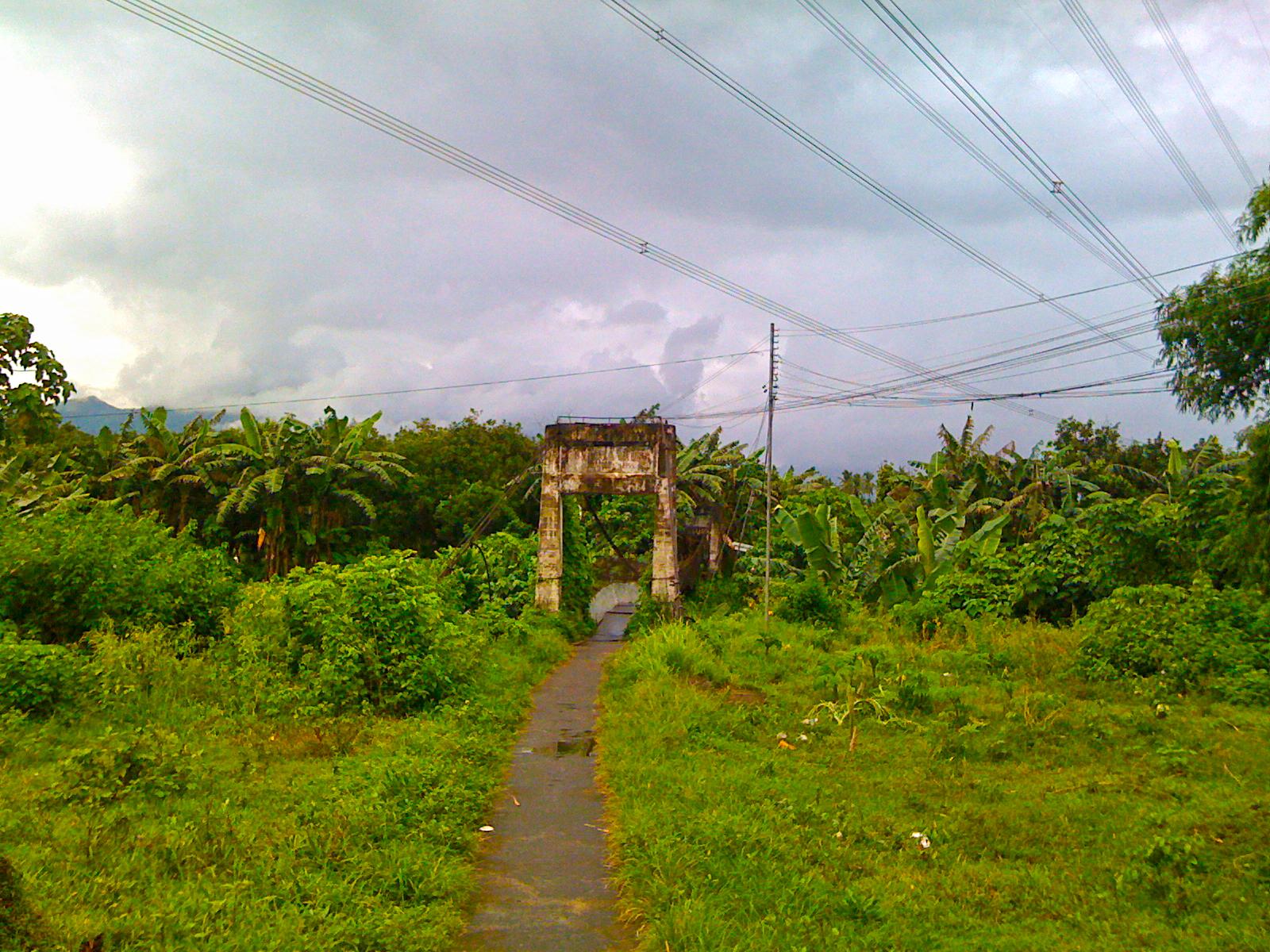 Tiaong, Laguna, Phillippines