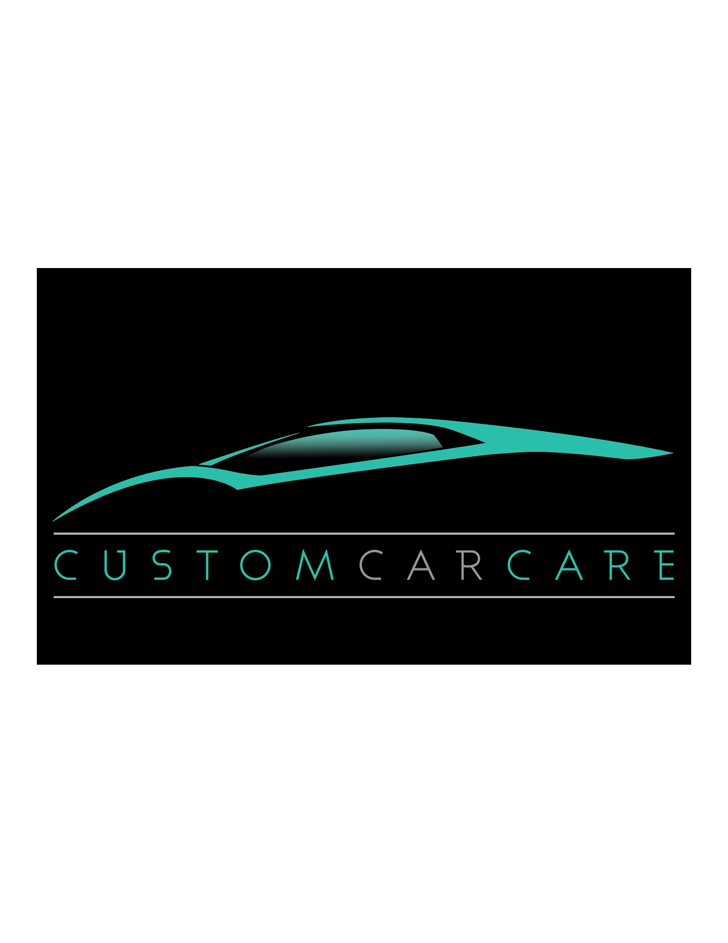 Custom Car Care - Auto Detailing