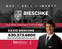 Print Advertising: Real Estate