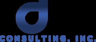 RDOJ_logo_1.png