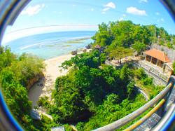 """""""Padang Padang"""" Bali, Indonesia"""