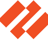 1280px-PaloAltoNetworks_2020_Logo.svg.pn