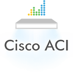 product-deep-cisco-aci-coverage.png