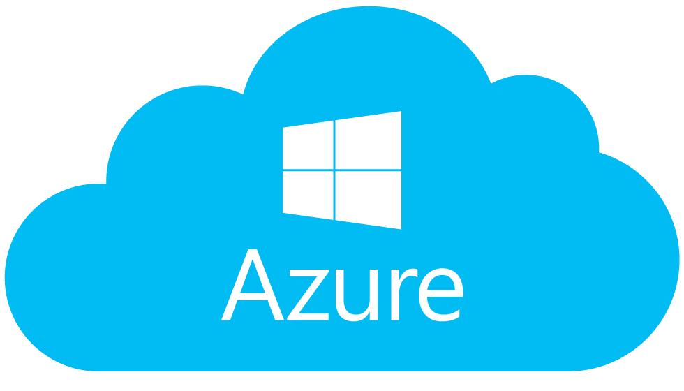 Azure Workshop