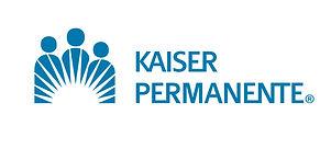 Kaiser-P-Logo.jpg