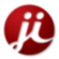 Jones Institute Logos_formats-02.jpg