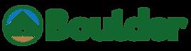 Counterstrain Boulder logo ver.2-02.png