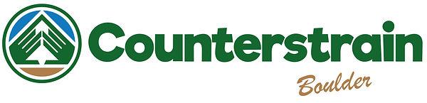 Counterstrain Boulder_FINAL_Online.jpg