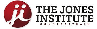 The Jones Institiute Logo5.jpg