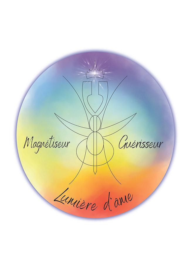 Logo 2021 Final.jpg
