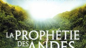 La Prophétie des Andes : La neuvième   Révélation