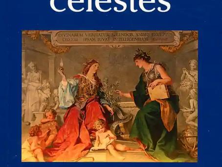 Entretiens célestes - Messages de l'Au-delà christique