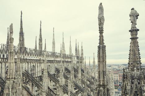 Duomo Milano_I9A5433.jpg