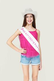 Beauty Contest, Miss Photogenic 2012, Varese.