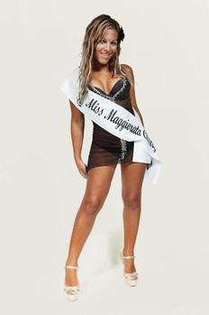 Beauty contest, Miss Chirurgia Estetica 2012, Riccione.