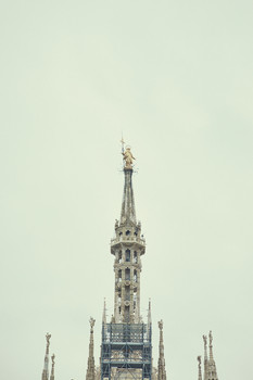 Duomo Milano_I9A5378.jpg
