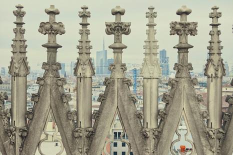 Duomo Milano_I9A5366.jpg