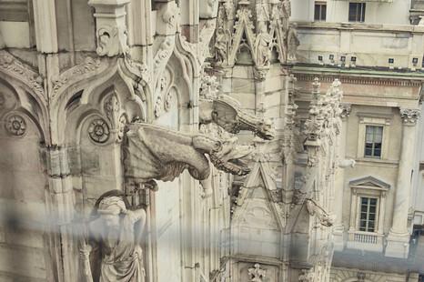 Duomo Milano_I9A5448.jpg