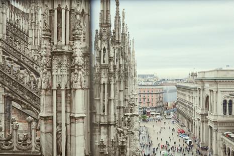 Duomo Milano_I9A5415.jpg