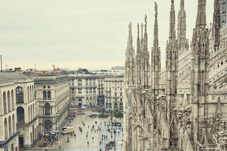 Duomo Milano_I9A5339.jpg