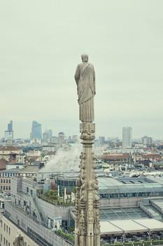 Duomo Milano_I9A5400.jpg