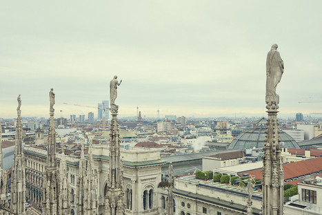 Duomo Milano_I9A5390.jpg
