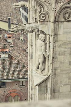 Duomo Milano_I9A5443.jpg