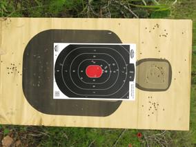IGNITE GROWTH: Use a Rifle, Not a Shotgun - Case Study