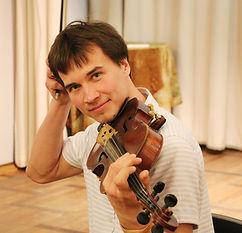 bogdanov1 — копия.jpg