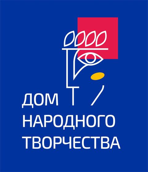лого на синем фоне.jpg