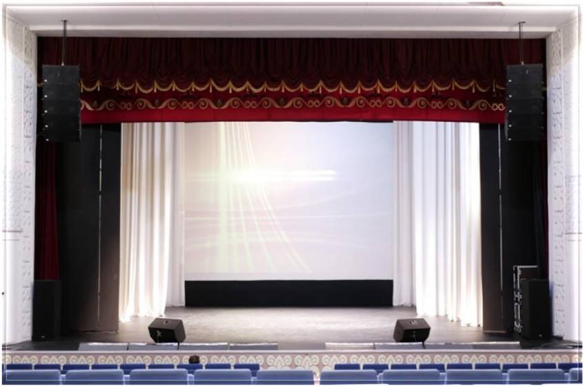 концертный зал сцена.jpg