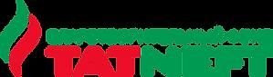 Логотип Фонда (1).png