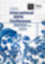 ESTA-2020-Porto-poster-small.jpg