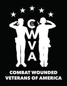 CWVA Logo.JPG
