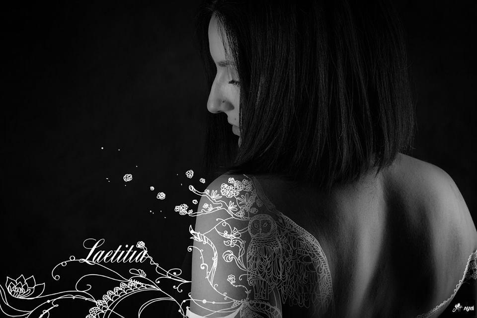 Laetitia©