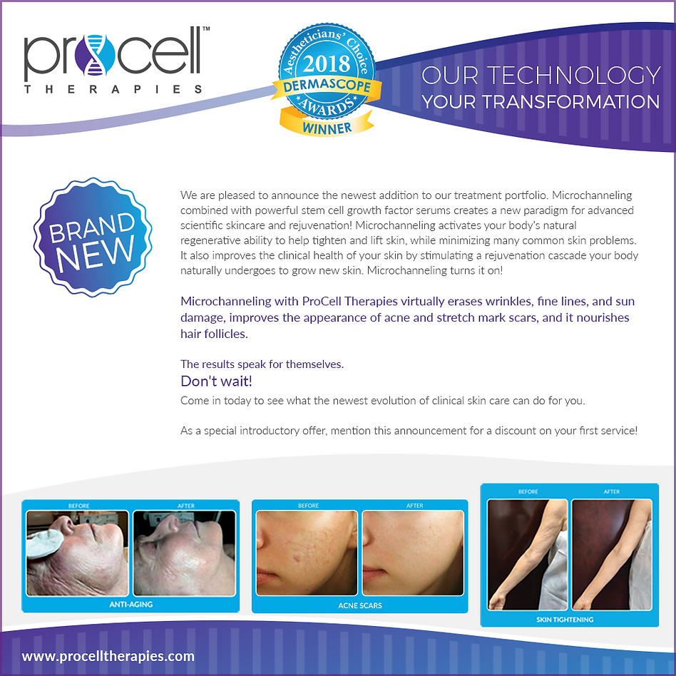 Announcing ProCell Microchanneling!.png