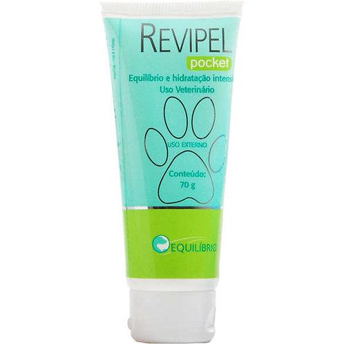 Revipel 70 g Creme Hidratante
