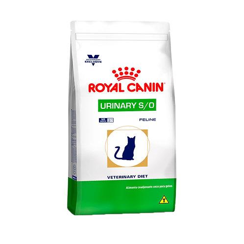 Royal Canin Feline Urinary 1,5kg