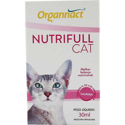 Nutrifull Cat  30ml