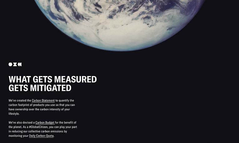 Screenshot 2020-08-30 at 15.41.17.png
