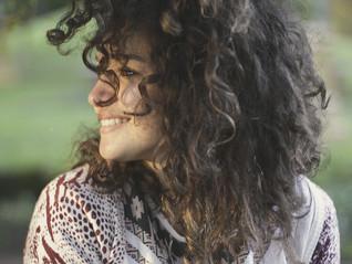 15 Tips para obtener más felicidad cada día