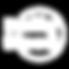 logo_HH_blanco.png