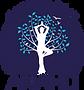 logo Anahd.png