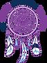 logo_fundación.png