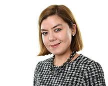 Kristina Volodeva 1.JPG