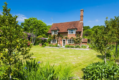 Country-House-9-640x429.jpeg
