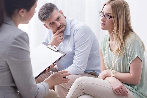 divorce-mediation-1.jpg