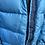 Thumbnail: TWO TONE BLUE TNF 700 (MENS M // WOMENS L)